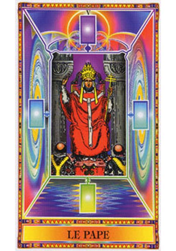 塔羅占卜:你最愛的人是命中注定的正緣?很準的 - 每日頭條