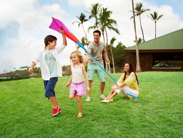家庭教育中。父母和孩子之間的角色定位錯誤。對親子關係的影響太大了 - 每日頭條
