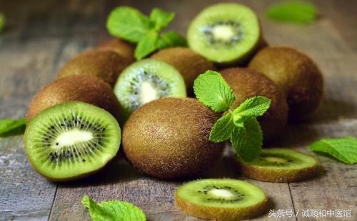 維生素C有什麼作用?哪些食物中含維生素C最豐富? - 每日頭條