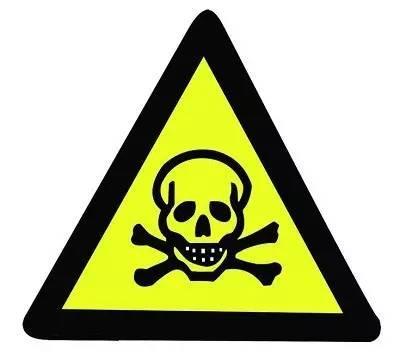 正確選擇危險品倉儲的四點注意事項 - 每日頭條