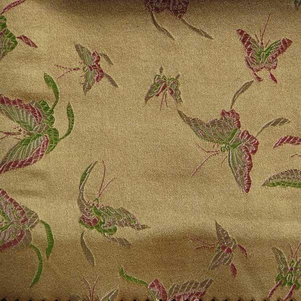 綾、羅、綢、緞、絲、帛、錦、絹的區別是什麼? - 每日頭條