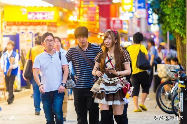 日本留學生打工的薪資待遇[近千元]以及注意事項! - 每日頭條