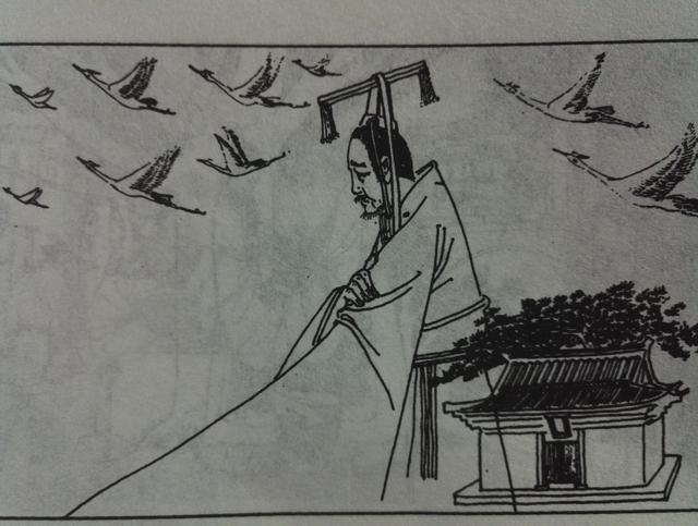 資治通鑑之十五 巫蠱之禍 - 每日頭條