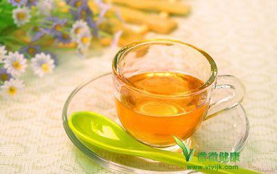什麼時候喝蜂蜜最養胃護胃 - 每日頭條