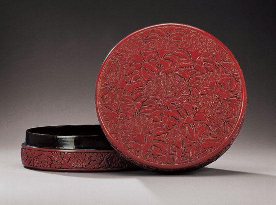 木紋金|斑駁的自然美 - 每日頭條