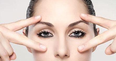 有眼袋和黑眼圈該如何去除 - 每日頭條