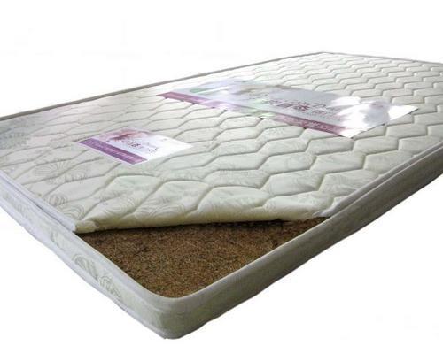 科普!床墊都有什麼分類?如何挑選各類床墊? - 每日頭條