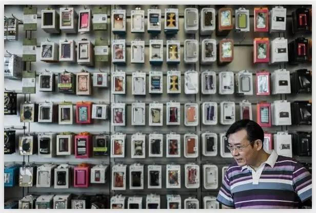 一條簡訊讓你手機崩潰!奪命簡訊威脅Android手機用戶 - 每日頭條