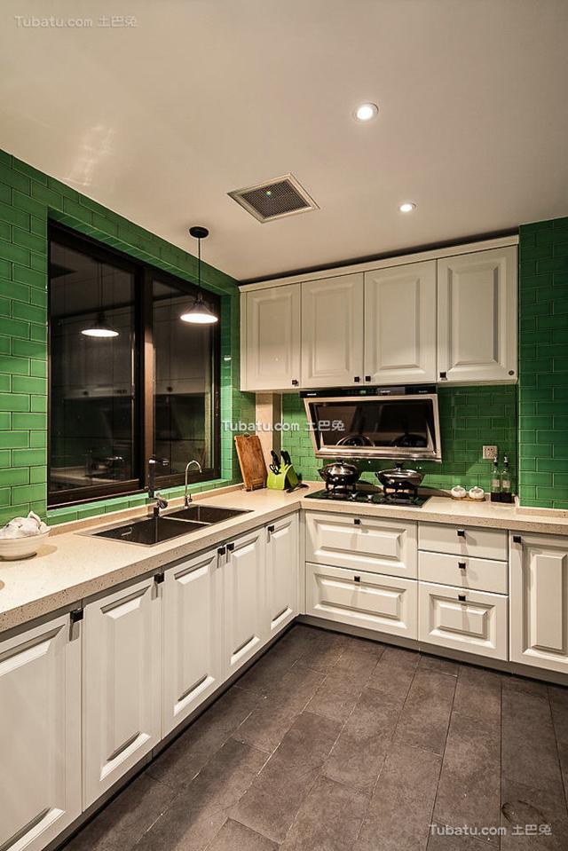 60 40 kitchen sink drop in grills for outdoor kitchens l型厨房设计布局的要点 教你打造完美厨房 每日头条 水槽与燃气灶位在同一侧时 水槽与冰箱之转角处需有40 公分的距离 燃气灶与另一边墙壁则要有40 50 水槽 与瓦斯炉间的工作台面长度则需要60