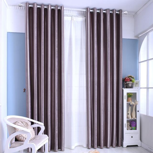 暴利的窗簾要退出市場了,今年這些新型窗簾才是主流,好看還不貴 - 每日頭條