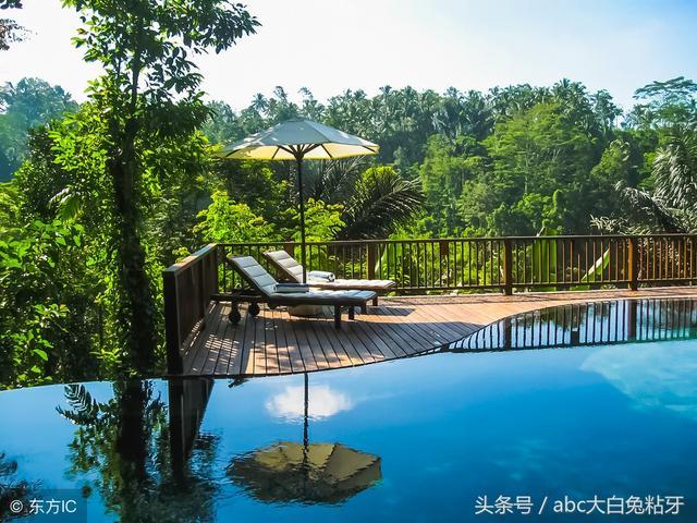 廣東深圳有哪些好玩的地方 - 每日頭條