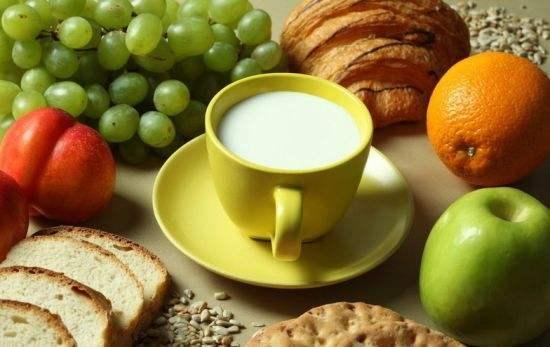 胃病吃什麼好?慢性胃炎要注意,健康是吃出來的 - 每日頭條