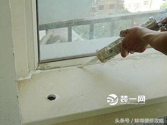 玻璃膠哪個牌子好 業主必備的選購玻璃膠技能分享 - 每日頭條