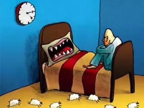 留學生final期減壓助眠必備技巧 - 每日頭條