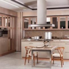 Base Kitchen Cabinets Taylor Timer 倍特厨柜一流的专业厨柜制造商中国厨房标准制定者 每日头条 倍特厨柜拥有年产量3万余套的生产基地 拥有全套原装德国 意大利厨柜生产技术和柔性生产线 全程见证厨柜在中国的发展历程 赢得了百万客户的信赖 获得众多荣耀