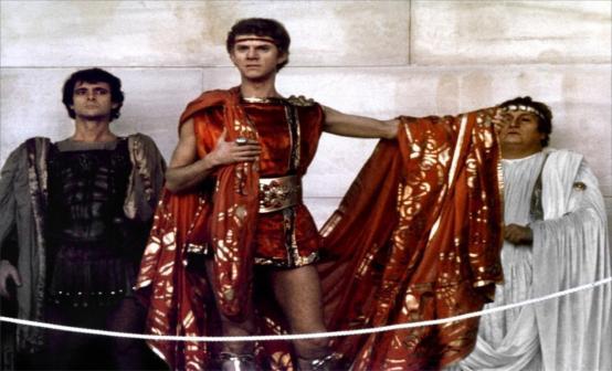 羅馬法的開端,十二銅表法的見證,法治精神影響世界 - 每日頭條