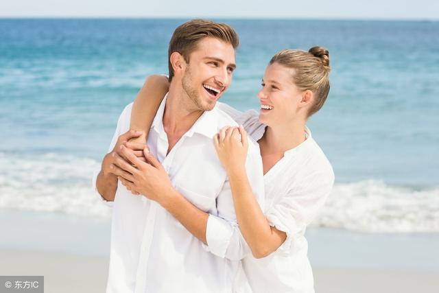做愛時女人動粗的心理 - 每日頭條