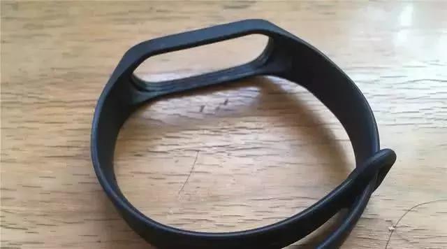 兩個月深度體驗:幫你還原一個真實的小米手環3 - 每日頭條