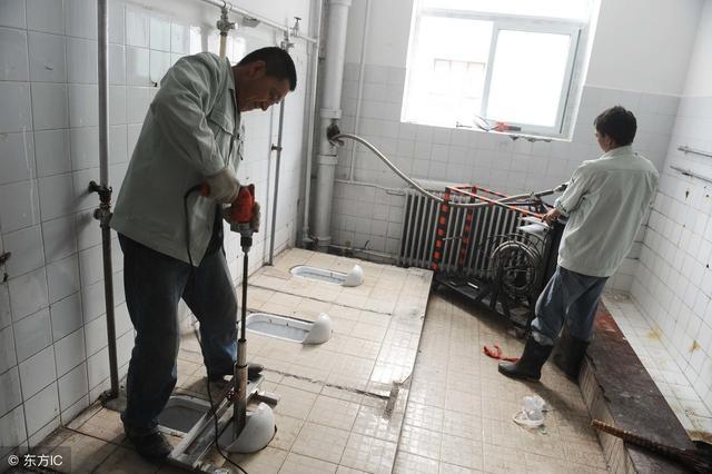 新房水電安裝價格一般多少?最新報價看完不被坑!(附43城市報價) - 每日頭條