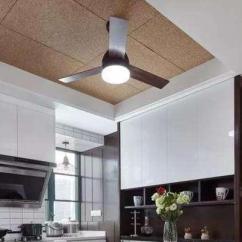 Kitchen Ceiling Fan Sink Mat 厨房吊扇应该如何安装厨房吊扇安装注意事项介绍 每日头条 厨房吊扇安装注意事项介绍