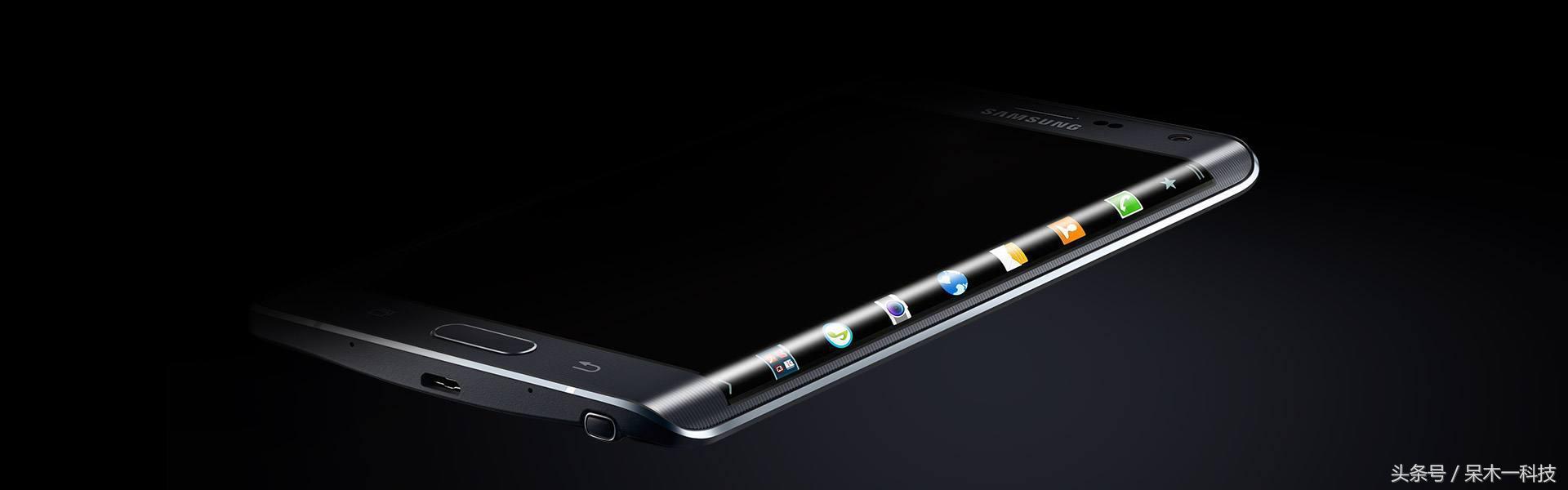 手機螢幕。AMOLED與LCD哪個更傷眼?真相很可怕 - 每日頭條