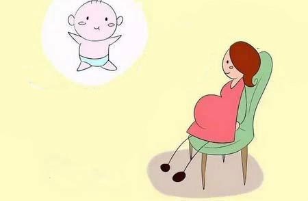 這3個時期是寶寶智力猛竄的高峰期。錯過就只能等二胎了 - 每日頭條