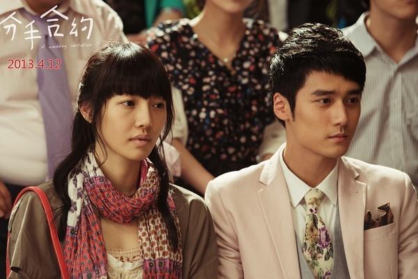 超會演娘娘腔的男演員不只王凱,還有這幾個~尤其是TVB的這個 - 每日頭條
