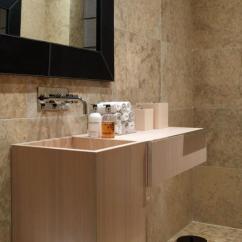 Lowes Kitchen Aid Handles For Drawers 实拍极品装修案例 这才叫低调的奢华 每日头条 厨房和浴室等功能区用了比较比较淡的色调