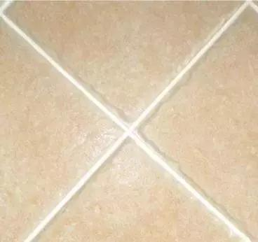 填縫劑、美縫劑、真瓷膠到底哪種勾磚縫不會黑?我家廚房選錯了 - 每日頭條