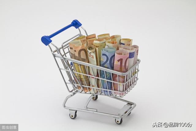 為什麼豬肉價格上漲人們感覺購買力下降了?影響購買力因素有哪些? - 每日頭條