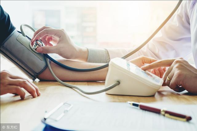 低血壓的危害有哪些?乏力暈闕都跟低血壓有關係 - 每日頭條