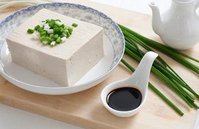 豆腐有點酸還能吃嗎 豆腐變酸吃了會怎樣 - 每日頭條