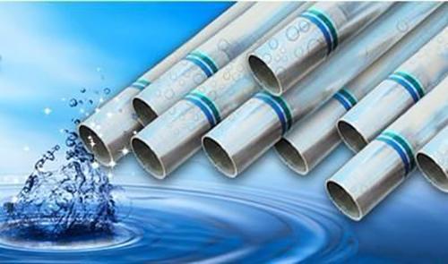 家裝哪種水管好用? - 每日頭條