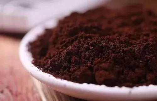 亞健康、失眠……吃靈芝孢子粉。它的用法用量你知道嗎? - 每日頭條