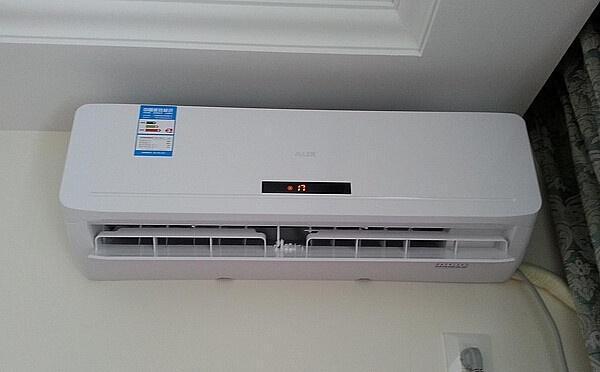冬天取暖到底是開空調還是開電暖氣好?帳單一對,我就懵逼了! - 每日頭條