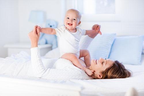 嬰兒咳嗽有痰怎麼辦 嬰兒咳嗽有痰吃什麼好|育兒大師 - 每日頭條