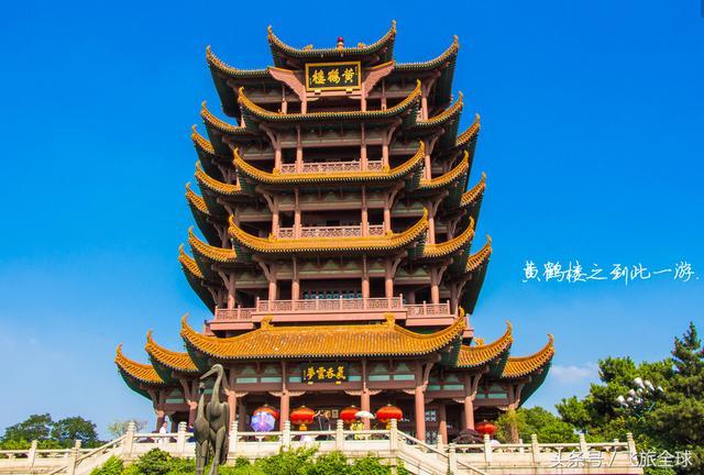 華中地區「經濟發展最好」的幾個市! - 每日頭條