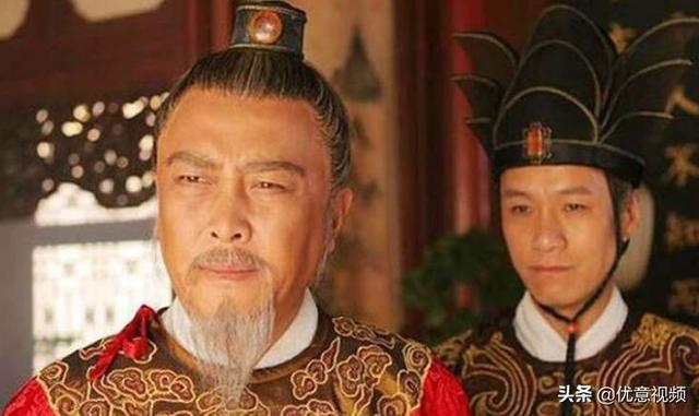 嘉靖萬曆朝的內閣首輔下場,堪比韓國總統 - 每日頭條