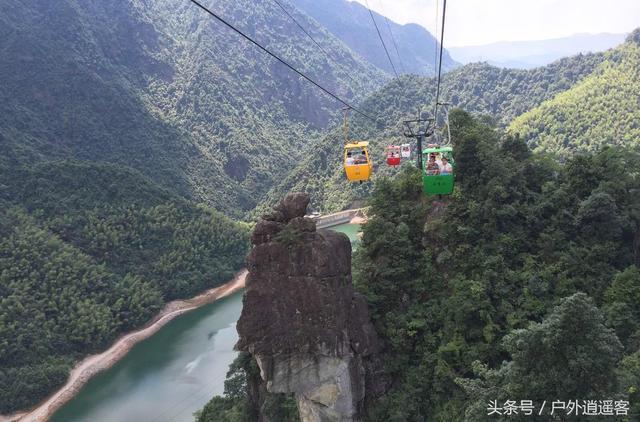 浙江寧波十大旅遊景點 - 每日頭條