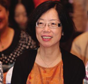 21世紀中國十佳女詩人名單 - 每日頭條