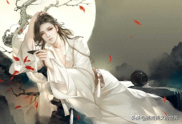李清照的「人比黃花瘦」是模仿。看過蘇軾的原作。才知才女有多牛 - 每日頭條