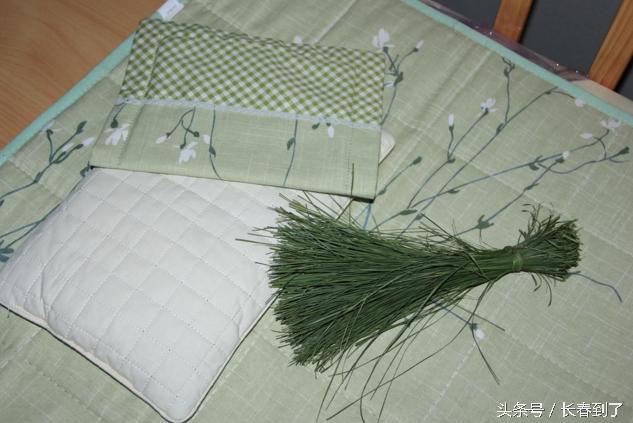 東北三寶中的「烏拉草」到底是一顆什麼草? - 每日頭條