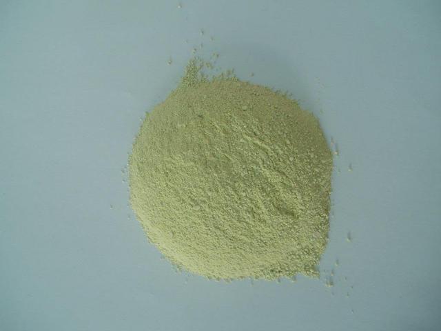 纖維素酶的水解機制和作用條件 - 每日頭條