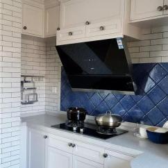 Best Kitchen Hood Replacement Drawers 厨房灶具不锈钢和钢化玻璃到底哪个好 看过这些终于明白了 每日头条 厨房是我们美食的空间 厨房的家具选择固然重要 当然最重要的还是选择符合我们健康生活的 用起来顺手才能做饭更有趣 很多的用户在选择燃气罩的时候 经常会被钢化