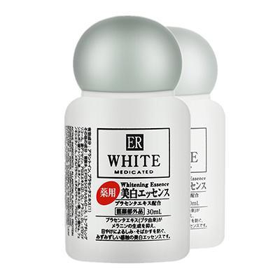 美白淡斑哪個牌子好?口碑好的美白淡斑產品推薦 - 每日頭條
