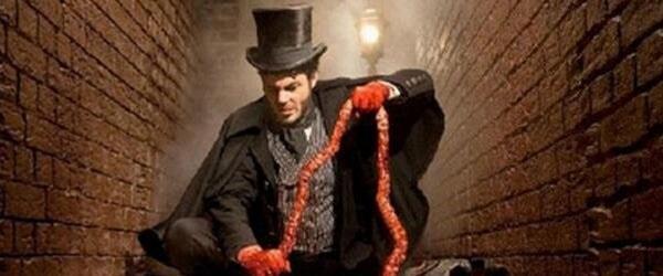世界上10大最兇殘的殺人狂魔,第一開膛手傑克,第二殺害了350人 - 每日頭條