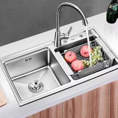 Under Mount Kitchen Sink Modern Pendant Lighting For 红田家居 厨房水槽这样选 不但美 更实用 每日头条 好吧 水槽虽然是厨房装修中的一个配件 但在厨房各类用品中 使用频率最高 挑选一款好的厨房水槽至关重要 下面给大家分享的关于水槽的一些知识