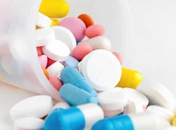 抑鬱癥一定要吃藥嗎?抗抑鬱藥物會不會產生依賴性? - 每日頭條