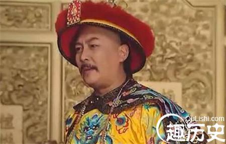 清朝嬪妃50歲後不再侍寢 為何康熙獨為她破例 - 每日頭條