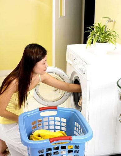 你是否還在用錯誤的方法洗內褲 - 每日頭條
